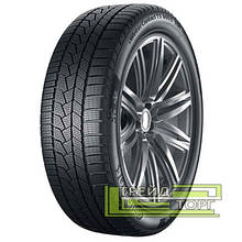 Зимняя шина Continental WinterContact TS 860S 285/35 R22 106W XL FR AO