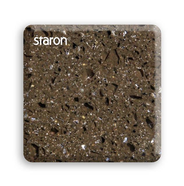 Искусственный камень Staron 40