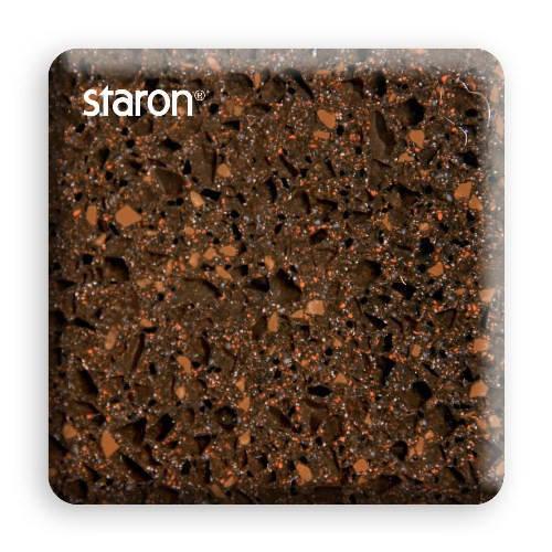 Искусственный камень Staron 41