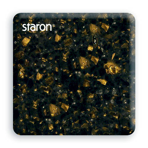 Искусственный камень Staron 43
