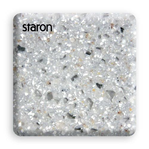 Искусственный камень Staron 44