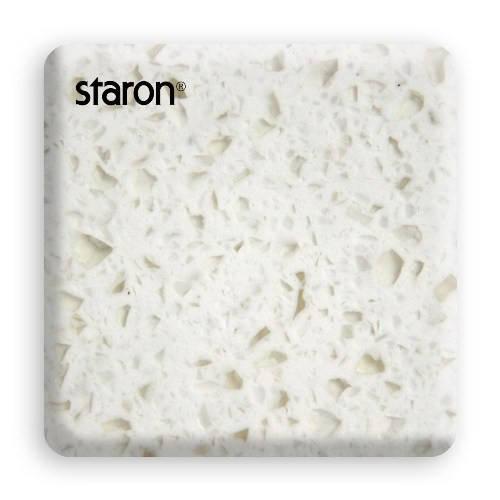 Искусственный камень Staron 45