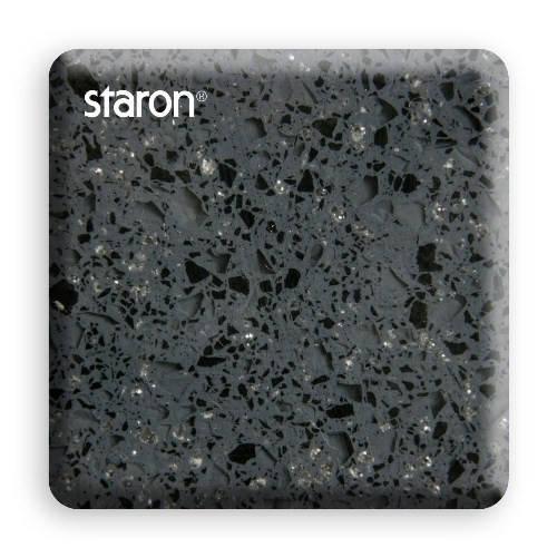 Искусственный камень Staron 46