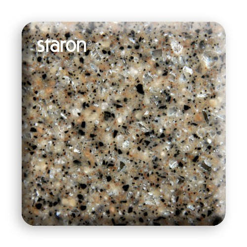 Искусственный камень Staron 47