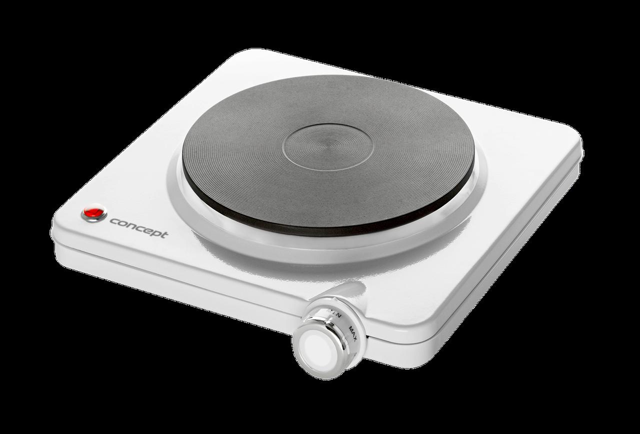 Электрическая плита Concept VE-3015