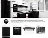 Вытяжка Concept OPV3560bc черный, фото 8