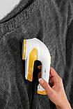 Щітка для чистки одягу Clatronic MC 3241, фото 4