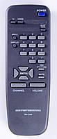 Пульт JVC  RM-C495 (TV) як оригінал