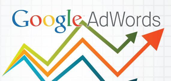 Реклама и продвижение в Интернет