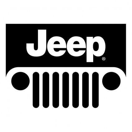 Запчасти Jeep
