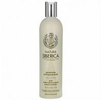 """Органический шампунь для чувствительной кожи головы """"Нейтральный""""  Natura Siberica RBA /6-05 N"""