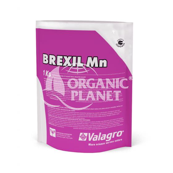 Brexil Mn (Брексил Марганец), Микроэлементы, 1 кг, Valagro