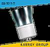 Лампы энергосберегающие e.save.mr16