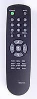Пульт LG  105-230A (TV) як оригінал
