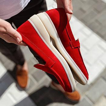 Как подобрать размер обуви в интернет магазине