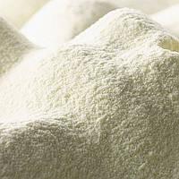 Сухие растительные сливки 32% жирности