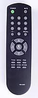 Пульт LG  105-230F (TV) як оригінал