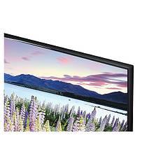 Телевизор Samsung UE48J5500 (400Гц, Full HD, Smart, Wi-Fi) , фото 2