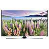 Телевизор Samsung UE48J5500 (400Гц, Full HD, Smart, Wi-Fi)