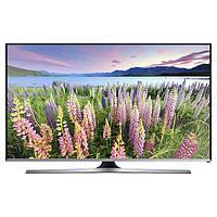 Телевизор Samsung UE48J5500 (400Гц, Full HD, Smart, Wi-Fi) , фото 1