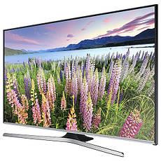 Телевизор Samsung UE48J5500 (400Гц, Full HD, Smart, Wi-Fi) , фото 3