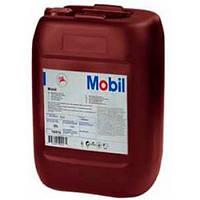Трансмиссионное масло Mobilube HD-N 80W-140 20 л.
