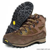 Треккинговые ботинки Dolomite Ortisei GTX, размер EUR  45