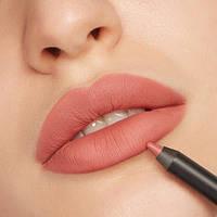 Romanovamakeup олівець для губ Sexy Contour Lip Liner RETRO