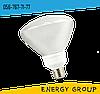 Лампы энергосберегающие e.next.par38