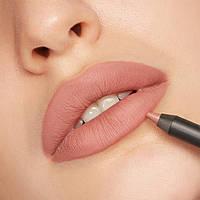 Romanovamakeup олівець для губ Sexy Contour Lip Liner FIRST DATE