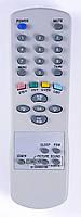 Пульт LG  6710V0070B (TV) як оригінал