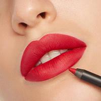 Олівець для губ Sexy Contour Lip Liner READY TO RED