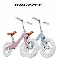 Беговел Super Bike детский велосипед велобег