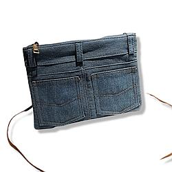 Женская сумка AL-3603-50