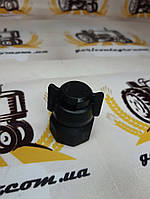 Заглушка штанги ОП 2000 D25