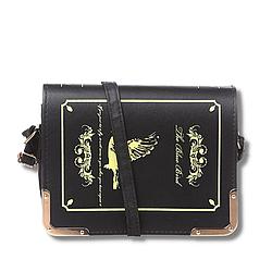 Женская сумочка AL-4539-10
