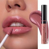 Блиск для губ Sexy Lips Gloss DRAMATIC