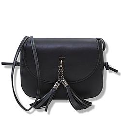 Женская сумка AL-4579-10