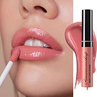 Блиск для губ Sexy Lips Gloss GLAMOROUS