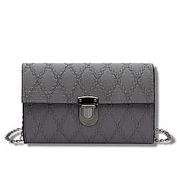 Женская сумка AL-4582-75