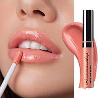 Блиск для губ Sexy Lips Gloss FLIRTY