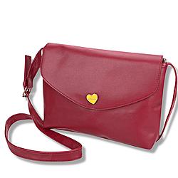 Женская сумочка AL-6440-35