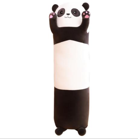 Оригінальна подушка Рretty panda