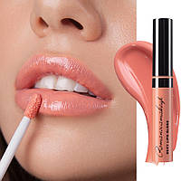 Блиск для губ Sexy Lips Gloss FABULOUS