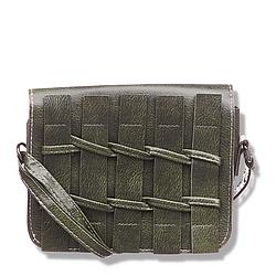 Женская сумочка AL-7249-40