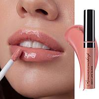 Блиск для губ Sexy Lips Gloss SENSUAL