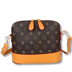 Женская сумочка AL-7506-16