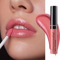 Блиск для губ Sexy Lips Gloss DREAMY
