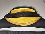 Качество отличное сумка на пояс GT-STARS Принт опт(много цветов логотипов Если заменять нельзя лучше не заказ), фото 8