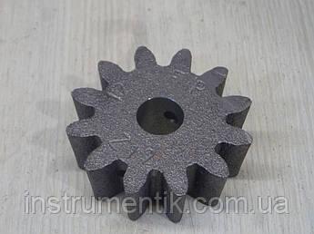 Шестерня для бетоносмесителям Limex 125LP, 125LS, 165LS, 190LS